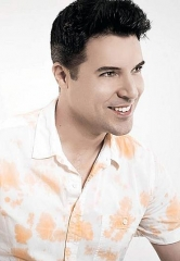 South Point Hotel, Casino and Spa Teams Up with Las Vegas Headliner Frankie Moreno for Benefit Show on Thursday, Oct. 5