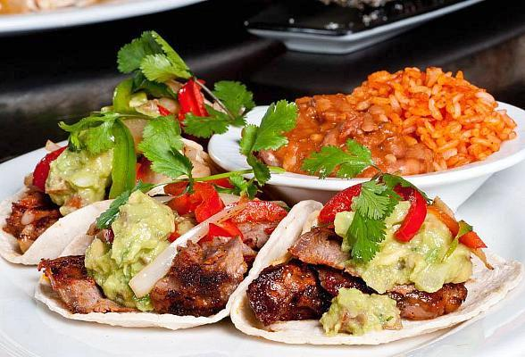 Hussong's Cantina Spices Up Summerlin with Second Vegas Location, Now Open