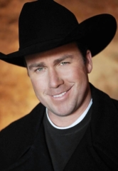 Buckle Up for Some Wild Laughs with Rodney Carrington as He Returns to David Copperfield Theater at MGM Grand December 6–15 During National Finals Rodeo in Las Vegas