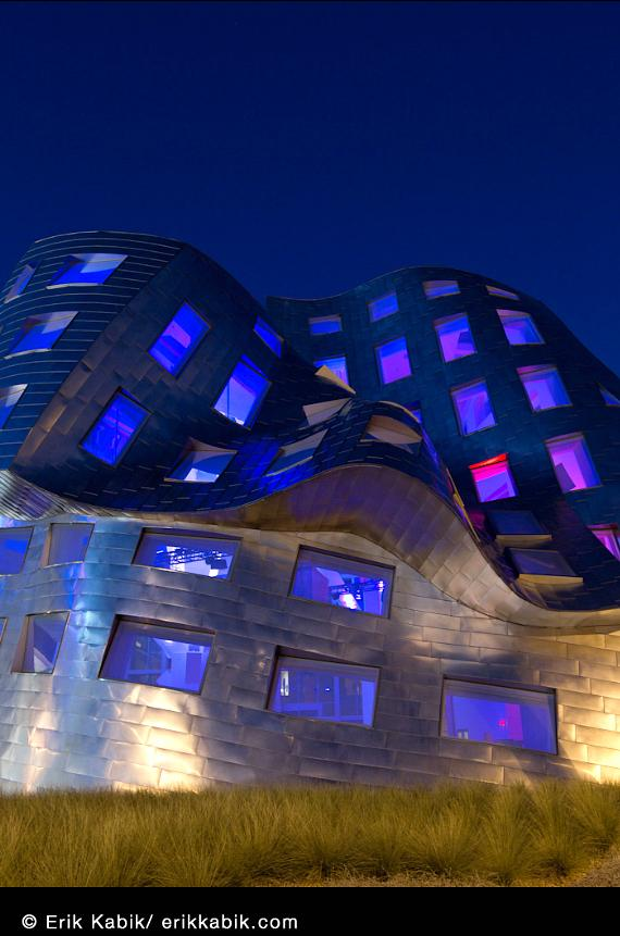Cleveland Clinic Lou Ruvo Center for Brain Health