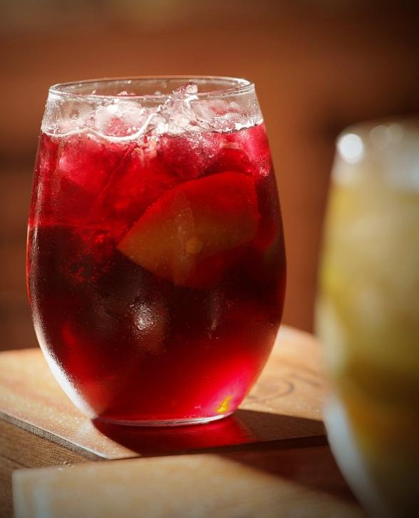 National Sangria Day at Tacos & Tequila