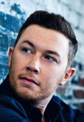 "102.7 The Coyote Presents "" Country Cabana Concert Series"" at the Flamingo GO Pool Featuring Scotty McCreery (July 5), Midland (August 29) and Chris Janson (Sept. 26)"