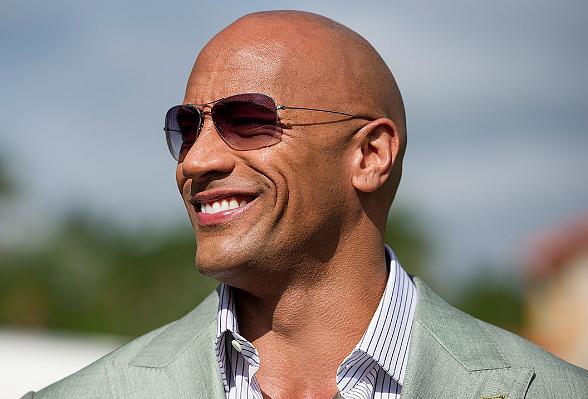 "HBO's ""Ballers"" Starring Dwayne ""The Rock"" Johnson Features The Cosmopolitan of Las Vegas in Episode Premiering Sunday, July 30 at 10pm ET/PT"