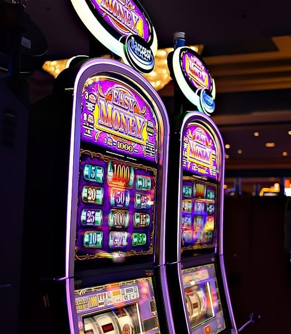What to Consider When Starting Your Business in Las Vegas