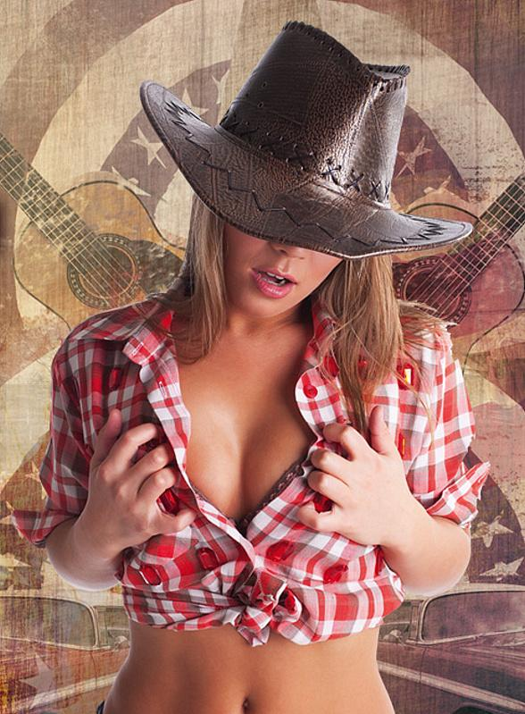 The World Famous Stoney's Rockin' Country Celebrates Nine Years in Las Vegas this August