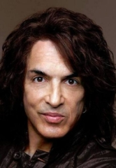 Rock Legend Paul Stanley and Rock and Roll Fantasy Camp-Goers Hit the House of Blues with a Live FREE Performance Oct. 7, 2018