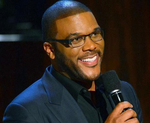 Tyler Perry Announces Final Madea Stage Play Tour Coming to Zappos Theater at Planet Hollywood Resort & Casino January 27, 2019