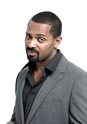 Mike Epps to Perform at The Pearl Concert Theater at Palms Casino Resort Jan. 19, 2013
