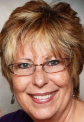 Las Vegas Music Therapist Judith Pinkerton Receives First-Time Honor from ACMs