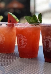 Blue Ribbon Fried Chicken Unveils a New Line Up of Delicious Summer Cocktails and Beers for the Season