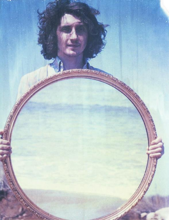 Vacationer Added to Life Is Beautiful Festival October 24