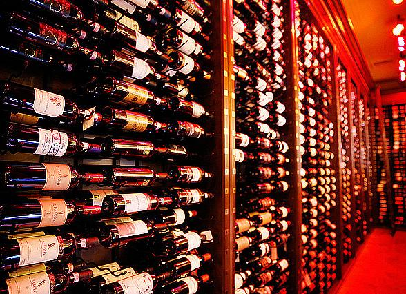 """""""Taste & Learn"""" at Ferraro's to Showcase Wines from Sicily May 16"""