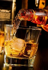 "Golden Nugget Las Vegas to Host Fourth Annual ""American Craft Whiskey Revival"" Grand Tasting Affair on March 11"