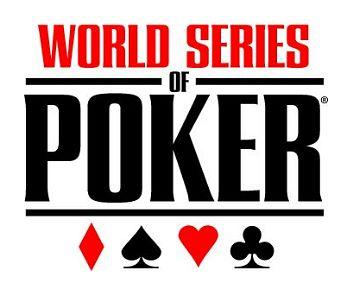 42nd Annual World Series of Poker Opening Weekend