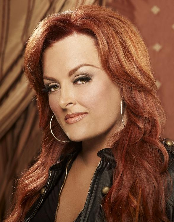 Wynonna and The Big Noise to Perform at Cannery Casino May 12