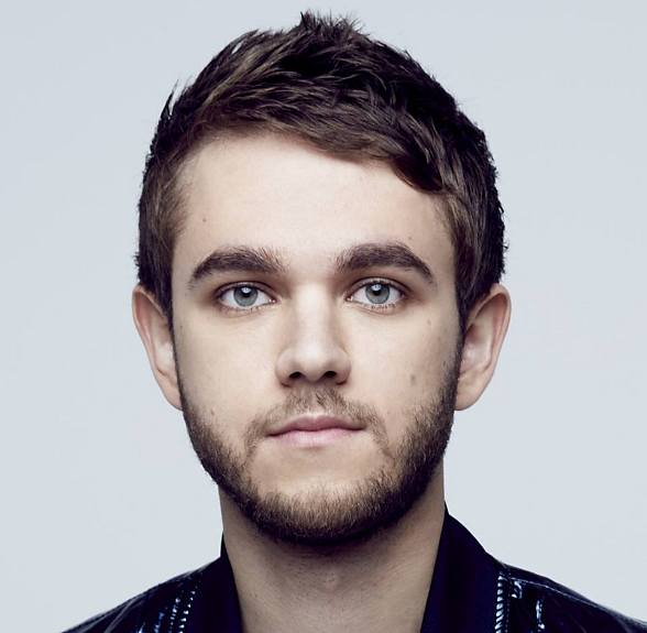 Hakkasan Group Welcomes GRAMMY Award-Winning Artist Zedd to 2017 Artist Roster